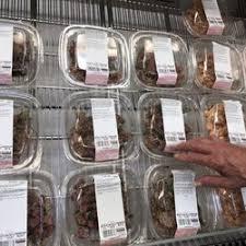 costco wholesale 75 photos u0026 78 reviews wholesale stores