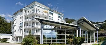 Klinik Bad Aibling Klinik Bad Trissl