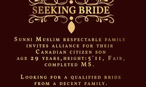 Seeking Hyd Us Citizen Hyderabad Matrimonial Groom Seeks Alliance Hyderabad