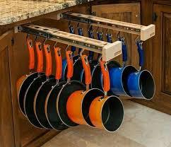 Kitchen Space Savers Ideas Kitchen Cabinet Space Savers Fresh Inspiration Kitchen Dining
