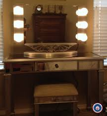 Silver Vanity Table Beautiful Silver Vanity Table With Homedesigncollections4you