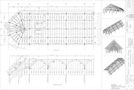 Home Interior Design Books Pdf Hfree Interior Design Books 100 Books On Home Design Download