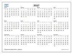 Calendario 2018 Argentina Ministerio Interior Más De 25 Ideas Increíbles Sobre Calendario 2018 Argentina En