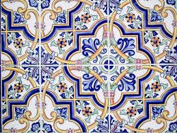 kashi kari centuries old mosaic art on verge of extinction the