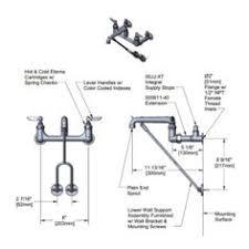 Bathtub Faucet Height Standard Tub Faucet Adapter To Hose Http Saudiawebdesigncompany Com