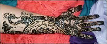 bridal henna full arm by masquerade73 on deviantart