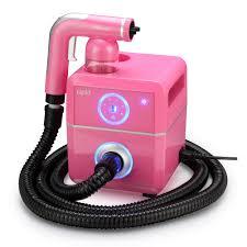 tanning essentials u0027rapid u0027 spray tan system fuchsia pink