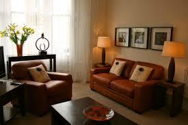 Living Room Furniture Glasgow Surprising Living Room Furniture Edinburgh Pictures Ideas House