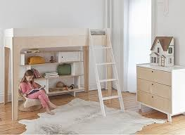 The Shared Room Bunk Beds Loft Beds  Ideas Galore Posh Little - Land of nod bunk beds