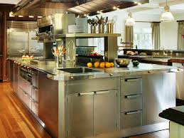 discount kitchen islands with breakfast bar furniture small stainless steel kitchen island to cabinet top