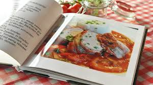 recette cuisine gratuite photo gratuite livre de cuisine recettes image gratuite sur