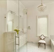 Interior Decoration Companies by Bathroom Simple Bathroom Design Companies Decoration Ideas Cheap