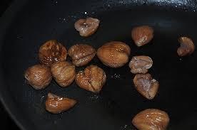comment cuisiner l esturgeon comment cuisiner l esturgeon beautiful oeuf 64 céleri fumé