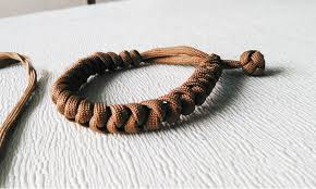 snake knot bracelet images Snake knot paracord survival bracelet jpg
