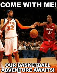 Funny Basketball Memes - 35 funniest sports pictures funny google searches memes and google
