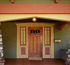 94 best all things doors images on pinterest craftsman style