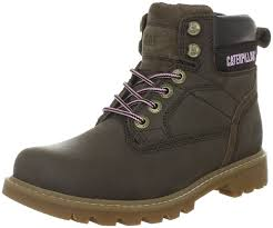 buy boots shoes caterpillar transform boots for sale caterpillar cat footwear