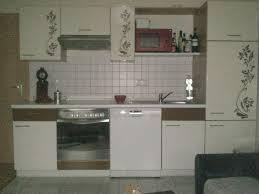 küche günstig gebraucht küchen möbel gebraucht kaufen in koblenz ebay kleinanzeigen