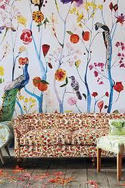 anthropologie home decor ideas beautifully idea anthropologie wall art voutsa garden chinoiserie