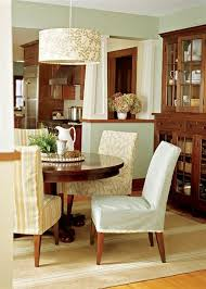 23 best stained wood trim images on pinterest natural wood trim