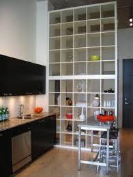 Ikea Kallax Bookcase Room Divider Top 10 Ikea Kallax Ideas And Paint Colours That Match Ikea