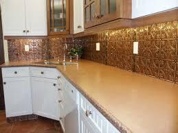 tin backsplash tiles modern style tin tiles for backsplash in