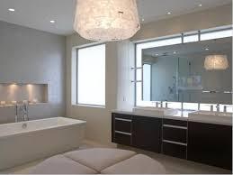 illuminated bathroom mirrors simple bathroom mirror with lights
