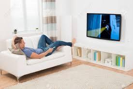 Wohnzimmerm El Couch Wohnzimmer Lizenzfreie Vektorgrafiken Kaufen 123rf