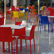 Modern Cafe Furniture by Restaurant Chair Bedroom And Living Room Image Collections