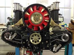 porsche rsr engine porsche 911 motorüberholung und instandsetzung 911 rs alte 11er