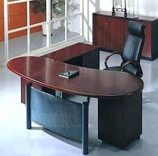 Office Desks Cheap Cheap Home Office Desk Buy Home Office Desk Cheap Home Office Desk