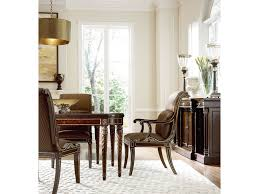 henredon dining room chairs one2one us