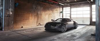 aston martin supercar 2017 aston martin db11 2017 study garage inlifethrill designs