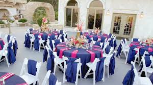 navy and pink wedding decorations room design decor fresh with
