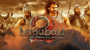 http not for sale net baahubali 2 conclusion 700 mb 2017 hdcam