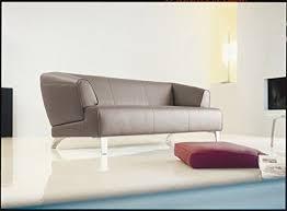 rolf sofa leder die besten 25 sofa ideen auf 600 mercedes