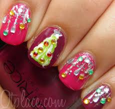 my diy nail art june 2013