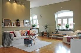 Studio Apartment Ideas Ikea Studio Apartment Ideas Cool With Images Of Interior