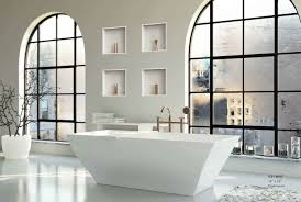 Bathroom Design Showroom Chicago by Y Shelf8 Jpg