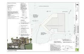 terrain u0026 siteplan part 1 breckenridge home design