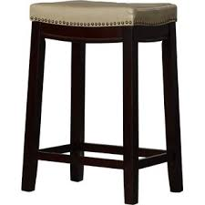 saddle seat bar stools you u0027ll love wayfair