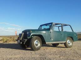 1970 jeep commando for sale 1970 jeep jeepster commando for sale in barstow california