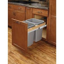 Pull Out Drawers For Kitchen Cabinets Wood Kitchen Cabinet Organizers Kitchen Storage U0026 Organization