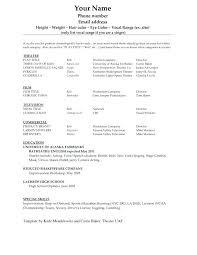 resume format microsoft word 2010 word resume template 2010 word resume format microsoft word resume