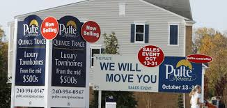 millennials can u0027t afford to buy houses even though the us really