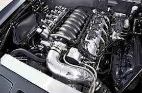 1967 camaro engine 1967 chevrolet camaro overclocked