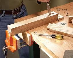 best 25 workbench vice ideas on pinterest woodworking without a