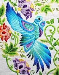 secret garden coloring book chile 174 best bordado matizado images on needlework