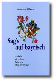 bayerische geburtstagsspr che bayrisch sprüche 56 images stop tinnitus geburtstag bayrisch