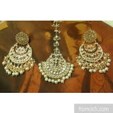 artificial earrings online indian artificial earrings online in india
